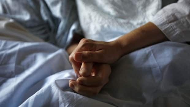 A report by an expert panel released Tuesday recommends that assisted suicide and euthanasia be made legal in Canada and that Canadians should have more discussions with their families about death.
