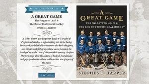 li-harper-hockey-book