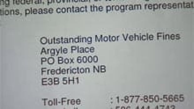 si-nb-motor-vehicle-fines-2