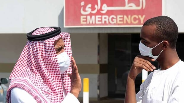 Saudi Arabia remains the center for the SARS-like coronavirus, as investigators from the World Health Organization seek more clues about its origins and how it is spread.