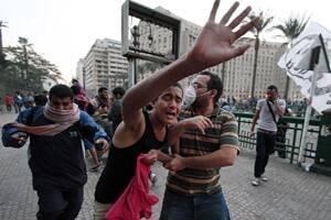 si-egypt-tear-gas-getty-300-156867979