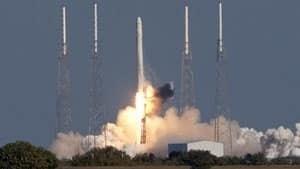 ii-spacex-falcon-300-rtxvj8