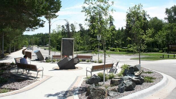 The province of Manitoba has invested $16.6 million into 28 redevelopment projects affecting Whiteshell Provincial Park by 2020.