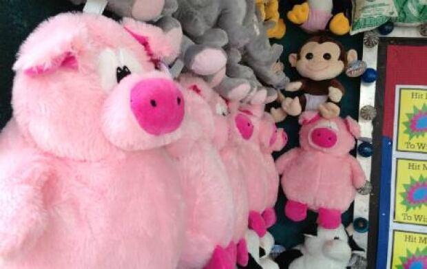 stampede-toys