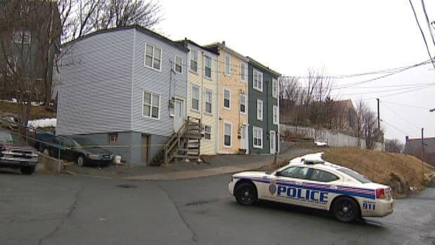 The RNC has confirmed that the victim of a vicious assault died in a St. John's hospital on Sunday.