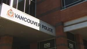 hi-bc-110912-vancouver-police-vpd-building-4col