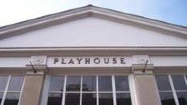 si-nb-fredericton-playhouse