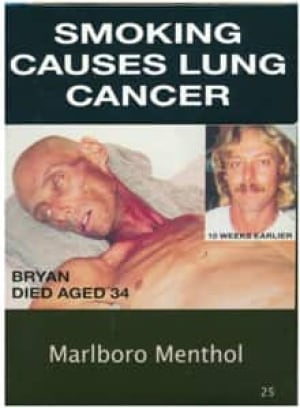 cigarettead-bryan-before-after-220