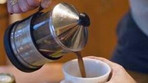 si-coffee-pour-220-cp-20803
