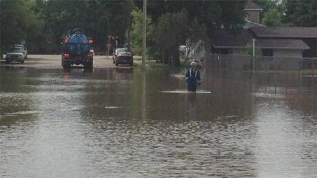 mb-fi-flooding-reston2