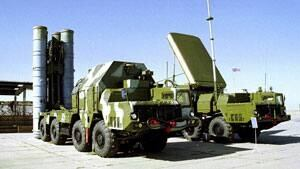 si-300-s-300-missile-launchers