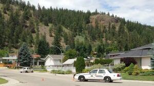 hi-bc-130618-yates-road-kelowna-homicide-scene-1-8col