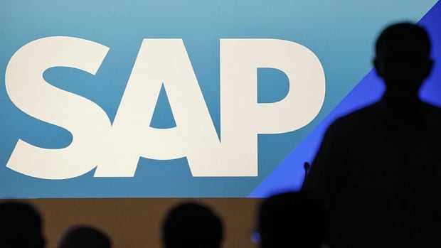 SAP hopes people with autism will form one per cent of the German software firm's workforce by 2020.