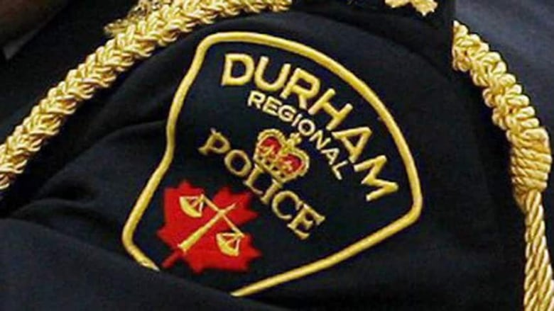 Durham police chief welcomes 'unbiased inquiry' amid