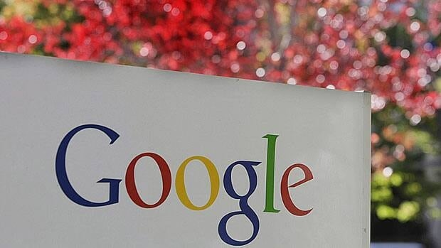 A report from Google says it received 38 requests from Canadian government agencies in the last six months of 2010 for user data.