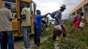 si-haiti-isaac-220-03158209