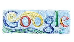 hi-852-google-doodle-van-gogh