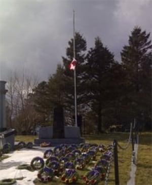argyle-fisherman-memorial-220