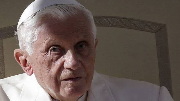 Pope Benedict XVI was reportedly distressed by the document leak, which embarrassed Vatican hierarchy and left many wondering about the competence of the Holy See's security apparatus.