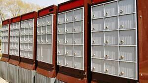 hi-nb-community-mailboxes-i-4col