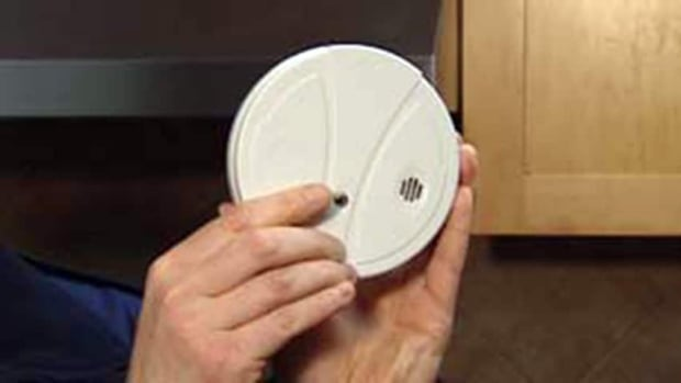 It's not enough to simply buy smoke alarms and put them in your home. They need to be positioned properly to work properly, fire prevention experts warn.
