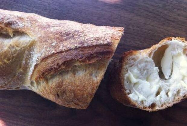 si-bakery-la-boulengeri