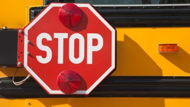In a report, the school board said declining enrollment has made it necessary to look at the number of schools that are open.