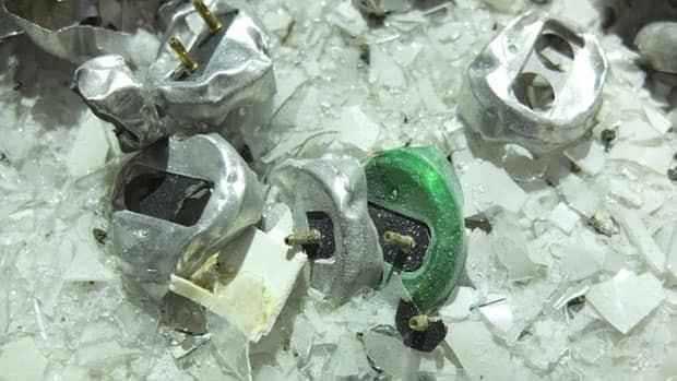 li-ott-bulbeater-glass-620
