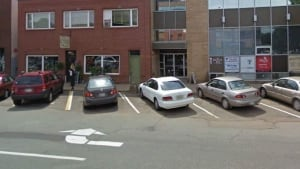 pe-hi-parking-charlottetown-gsv