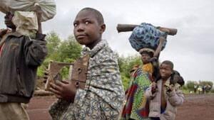 ni-congolese-child567