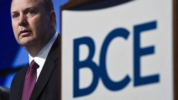 Bell Canada CEO George Cope said Friday that his company would walk away from a deal to buy Astral Media if it's forced to divest assest to win regulatory approval.