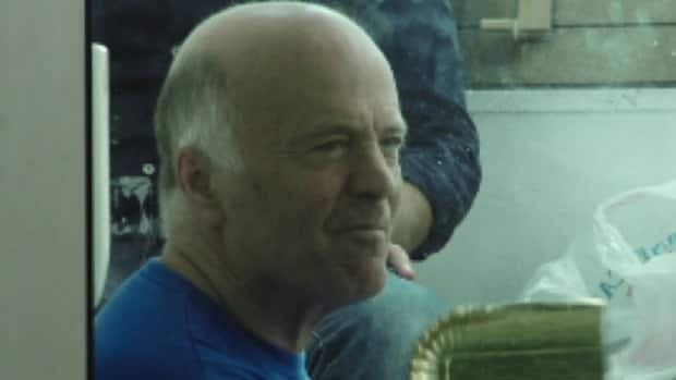 """Guiseppe Bruzzese, 66, of Thunder Bay, was convicted of the Italian crime of """"mafia association."""" He was found guilty of being associated with the 'Ndrangheta, a branch of the Italian Mafia."""