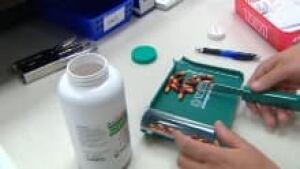 ns-si-pharmacy-drugs