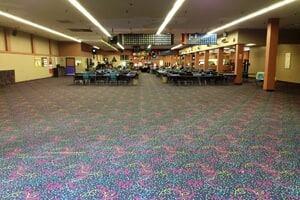 carpet-300
