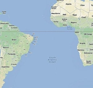 atlantic-basin-map