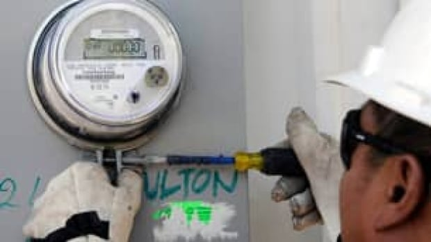 Since smart metres were installed, Hydro One has been dealing with billing problems and upset customers.