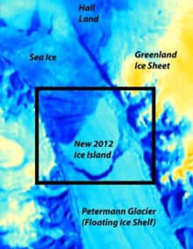 si-greenland-map