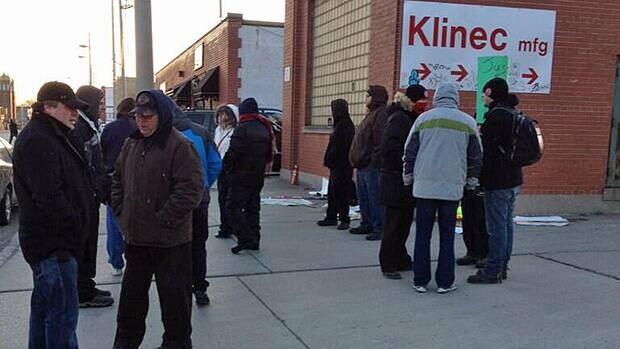 wdr-620-klinec-protest