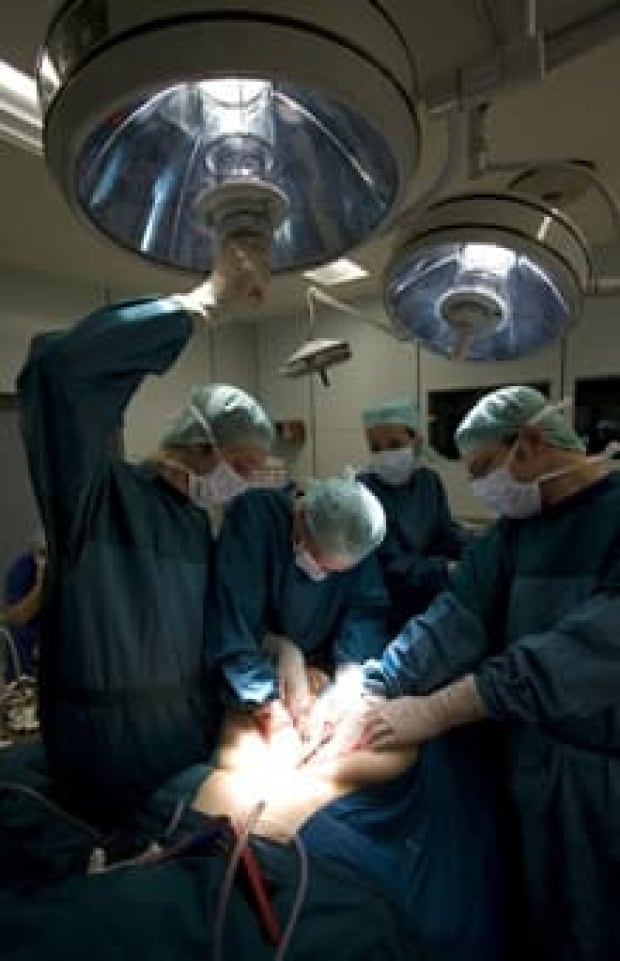 si-220-organ-removal-rtr1vvyx