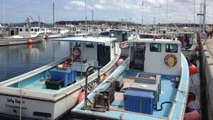 hi-ns-lobster-boats-4col