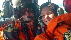 hi-alexie-levac-rescue-852-4col