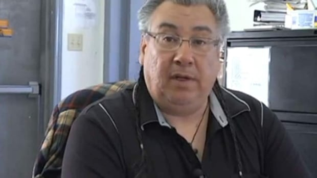 Kitchenuhmaykoosib Inninuwug Chief Donny Morris says his First Nation's 2011 Watershed Declaration is similar to a declaration made by the Tsilhquot'in that led to their Supreme Court victory in June.