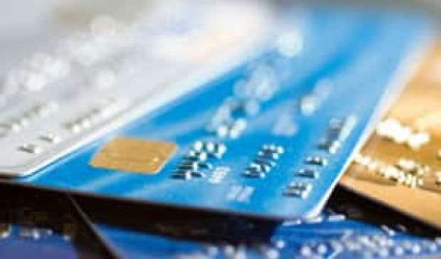 ii-credit-card-istock-300
