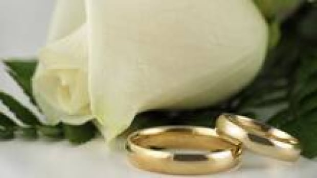 si-wedding-rings-220-cp-is