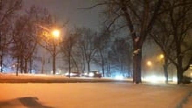 hi-snow-oct-23-3col