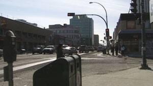 mi-yellowknife-downtown