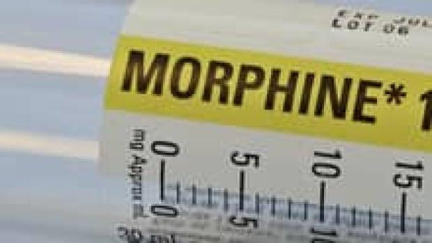 si-morphine-220-cp-