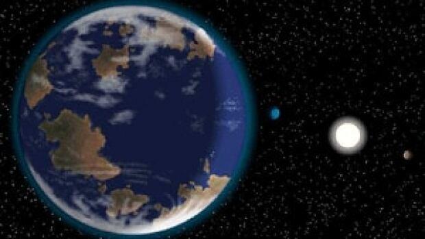 si-super-earth