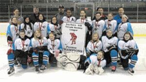 nb-fredericton-hockey-association-female