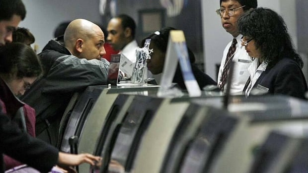U.S. airlines took in more than $6 billion in fees from customers for things like extra baggage and changing reservations last year, the highest amount since such charges became commonplace.